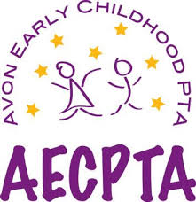 City Of Avon - Avon Early Childhood PTA Monthly Meeting